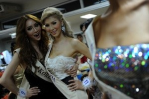 Jenna Talackova 300x199 Transgendered Woman Disqualified from Miss Universe Canada