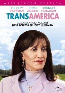 Transamerica 210x300 Dating Older Shemales   Challenges Faced by Older Transsexuals Exposed in Transamerica