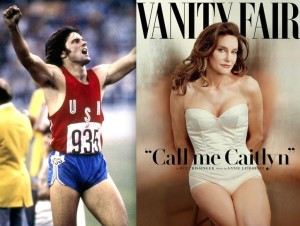 Shemale Dating: Is Caitlyn Jenner Hot or Not?